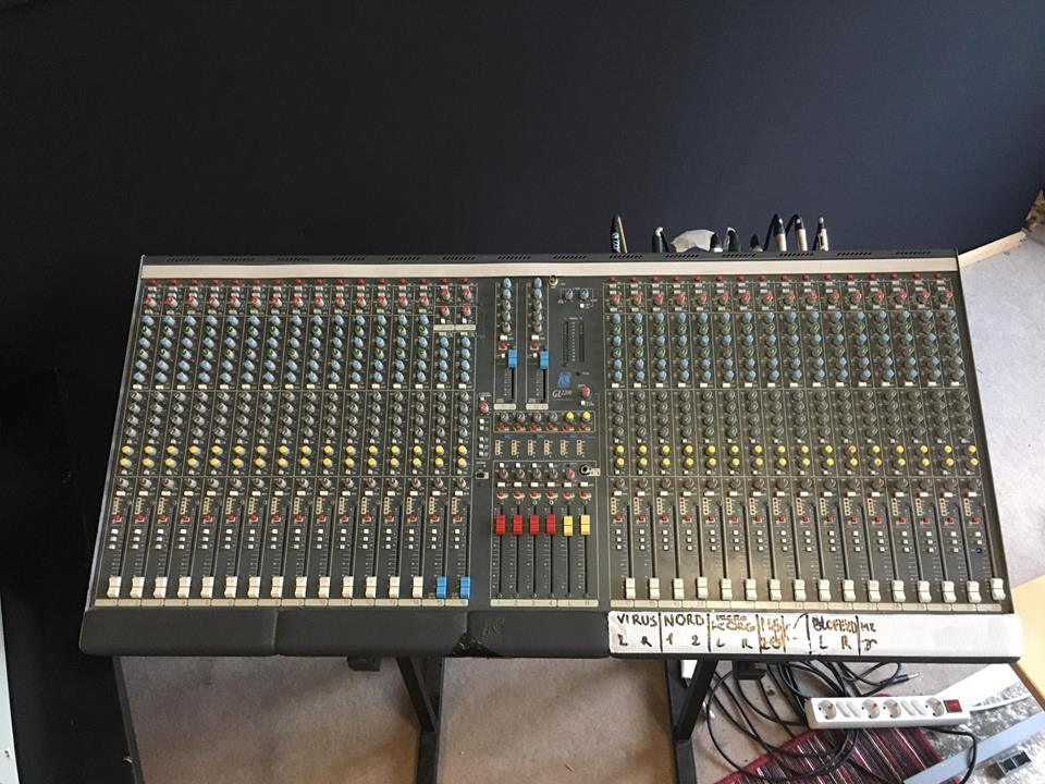 allen&heath.jpg